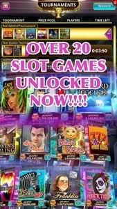 slot machine game online  spiele download