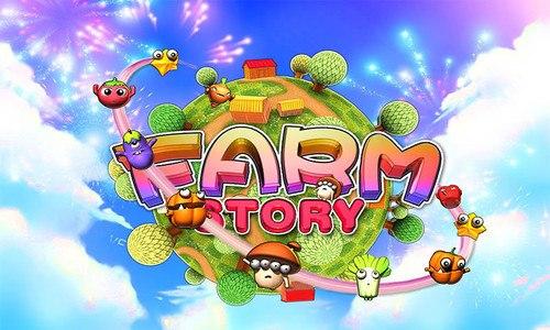 FarmStory(Lite)