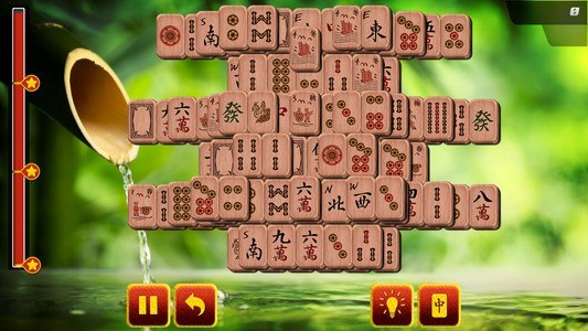 free mahjong games to play now