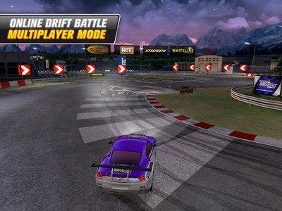 Drift Mania Championship 2 LE