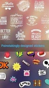 Font Studio - Cool Texts Image