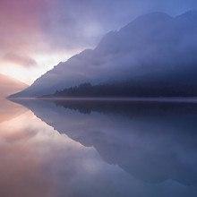 OS X Lake
