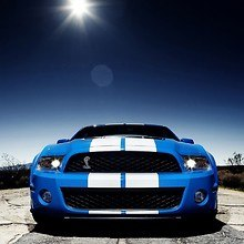 Download Cars Motors Samsung Galaxy Grand Prime Wallpapers Backgrounds For Your Phone Page 5
