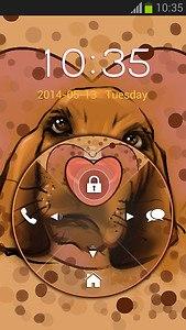 GO Locker Cute Animals