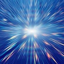 Light Blast (LG Optimus)