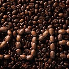 2015 Coffee Beans