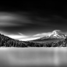 Mount Hood Oregon