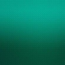 Green Bubble Texture