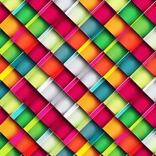 Cool Abstract Pattern