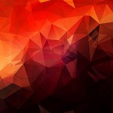Polygon 3D