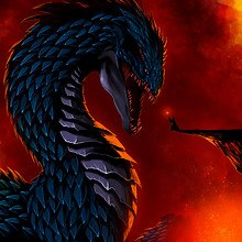 t dragon ggefHGwXst 1