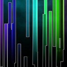 Block Line Color