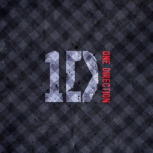 One Direction Background