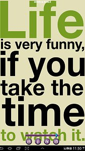 Funny Quotes Free Backgrounds