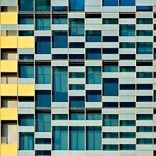 Window Architecture