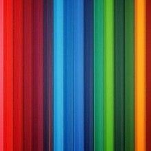 Wooden Colors