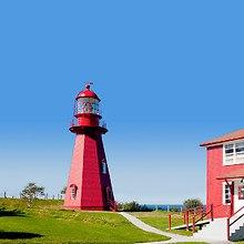 Lighthouse LG G2
