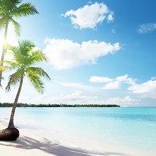 Splendid Beach
