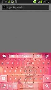 Teddy Bear Keyboard