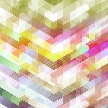 Abstract 2 LG G2