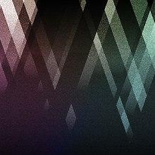 Nexus 7 Abstract