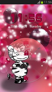 Free Funny HTC ChaCha Themes - Download Android Themes on Appraw