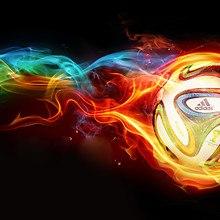 2014 Fifa World Cup Brazuca