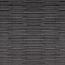 Stacked Tiles LG G2