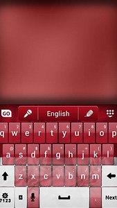 Keyboard Indonesia