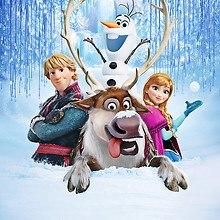 Disney Frozen Texture Wallpaper download - Disney HD ...