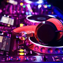 Download Music Nokia 108 Dual SIM Wallpapers & Backgrounds