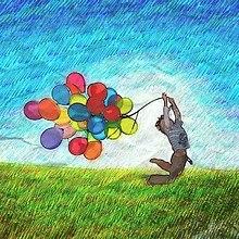 Balloon S4