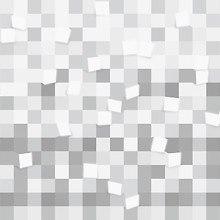 Nexus 7 Pattern Blocks