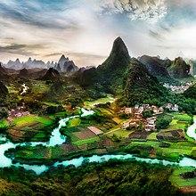 Guangxi Zhuang Autonomous Region
