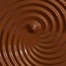 Chocolate Dip
